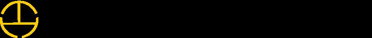 株式会社 東邦通信